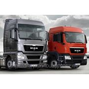 Автострахование грузовых автомобилей грузоподъемностью от 2 и более тонн с регистрацией в г.Днепропетровск фото