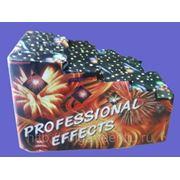 Professional Effect 2 фото
