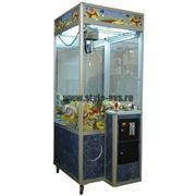 Игровые автоматы happy giro игровые автоматы сан