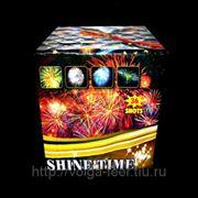 Shine Time фото
