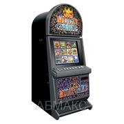 Отзывы Об Игровых Автоматах