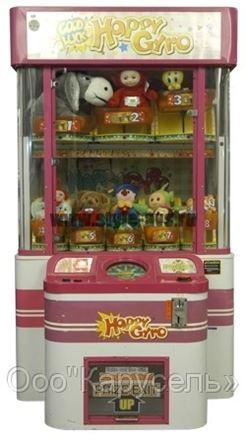 Игровые автоматы happy giro онлайн игровые автоматы ешки