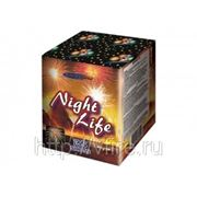 Night Life фото