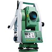 "Тахеометр Leica TS06plus R1000 5"" фото"