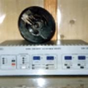 Прибор для контроля качества ионно-вакуумных покрытий фото