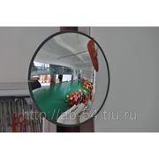 Зеркало безопасности фото