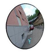 Обзорные зеркала фото