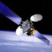 Агрегаты авиационные и космические агрегаты Арматура для аэрокосмического комплекса Авиационные агрегаты Космические агрегаты фото