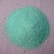 Гидразин сернокислый квалификация: ч / фасовка: 30 фото