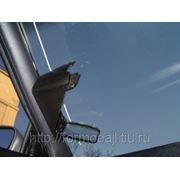 Зеркало обгона перископ навигатор PS-3001 для японских авто фото
