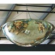Купольное зеркало Д-1000мм