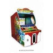 "Игровой Автомат 52""LCD HAPPY BALL фото"