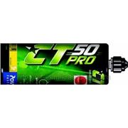 Анкер химический Powers CT50-PRO фото