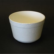 Суповая термо миска фото