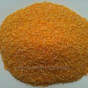 Кукурузная крупа №3. ГОCТ 6002-69 фото