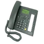 IP-телефон US102-PYN фото