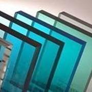 Оргстекло 3мм прозрачный NOV PRISM фото
