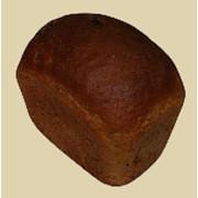 Хлеб Демидовский фото