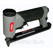 Скобозабивной инструмент Airon S71/16-C1 фото