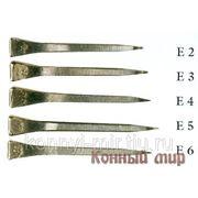 Гвозди Mustad E-nail E 4 (47,5mm) 250шт фото