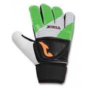 Вратарские перчатки Joma CALCIO 14 фото