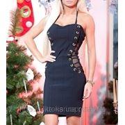 Платье Ванга фото