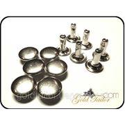 Хольнитен никель (хольнитен, хольнитены купить, хольнитены оптом) фото