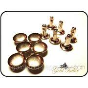 Хольнитен золото (хольнитен, хольнитены купить, хольнитены оптом) фото
