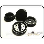 Кнопка пластиковая различных цветов (кнопка, кнопка швейная, кнопка купить) фото