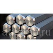 Углеродистая инструментальная сталь фото