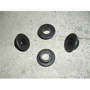 Прокладка болтов крепления клапанной крышки BAW 1044 E2 фото