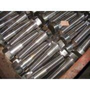 Болт высокопрочный ГОСТ Р52644 (ГОСТ22353) цена 140 руб/кг в Иркутске