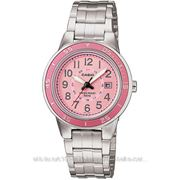 Часы наручные casio (касио) ltp-1298d фото