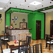 Заказать столик в Михнево http://prima-piana.ru/ фото