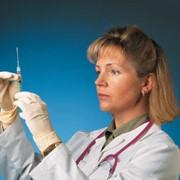 Тренинги для младшего медицинского персонала фото