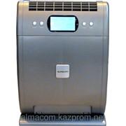Воздухоочиститель almacom AC-3 фото