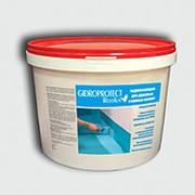 Окрасочная гидроизоляция Гидропротект /14кг/ фото