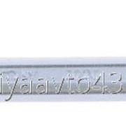 Ключ комбинированный с торцевой головкой 18 мм KING TONY 1020-18 фото
