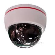 IP камера видеонаблюдения IDp2.1(2.8-12) фото