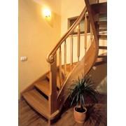 Проектирование, производство, продажа и установка лестниц. фото