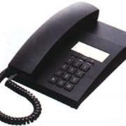 Телефон Siemens Euroset 802 фото