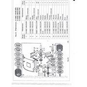 Втулка А1-БЦС-100.02.019 фото