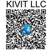 Компания КИВИТ продает услуги в области Информационных технологий: Консалтинг, Инфраструктурные решения, Обслуживание. Работаем с юридическими лицами. фото