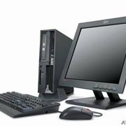 Компьютерная помощь с выездом на дом фото