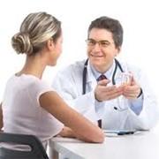 Диагностика рака молочной железы фото