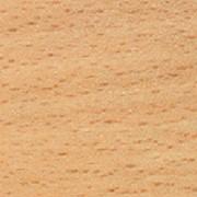 Столешница мраморная поверхность Металлик, артикул 3251 фото