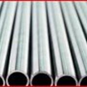Трубы электросварные газопроводные фото