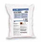 Порошковое моющее средство с содержанием пассивных энзимов для мембран RO&NF Divos 98 PE VM3, арт 7510866 фото