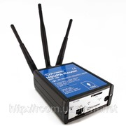 3G/GSM маршрутизатор Teltonika RUT105 фото