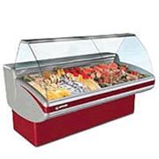 Холодильные и морозильные витрин Холодильные и морозильные шкафы Морозильные лари фото